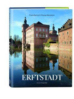 Erftstadt von Bartsch, Frank, Monheim, Florian