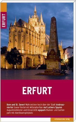 Erfurt von Schareck,  Andreas