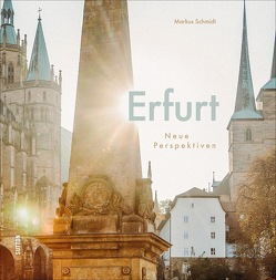 Erfurt von Schmidt,  Markus