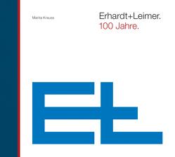 Erhardt+Leimer von Krauss,  Marita