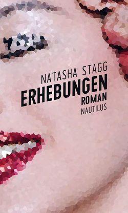Erhebungen von Harsch,  Georg Felix, Stagg,  Natasha