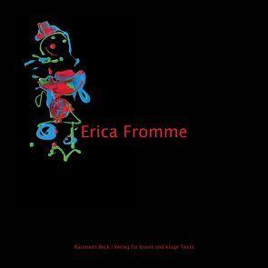 Erica Fromme von Beck,  Mathias, Oos,  Simon