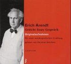 Erich Arndt von Arndt,  Erich, Brückner,  Christian, Röder,  Hendrik