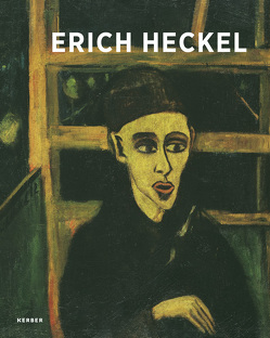 Erich Heckel von Mössinger,  Ingrid, Richter,  Anja