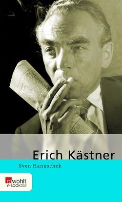 Erich Kästner von Hanuschek,  Sven