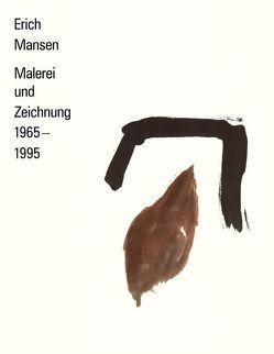 Erich Mansen von Bergmann,  Ottmar, Gaiser,  Gerd, Hans Thoma-Gesellschaft, Honisch,  Dieter, Jean Paul, Kruse,  Joachim, Leonhard,  Kurt, Schultes,  Stefan, Wörner,  Martin