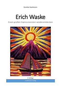 Erich Waske von Stahlmann,  Günther