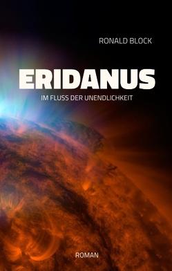 Eridanus von Block,  Ronald