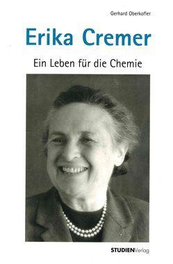 Erika Cremer (1900-1996) von Oberkofler,  Gerhard