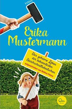 Erika Mustermann von Mustermann,  Erika, Peters,  Bettina