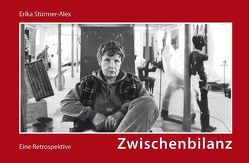 Erika Stürmer-Alex — Zwischenbilanz von Mildner,  Heike, Stürmer-Alex,  Erika
