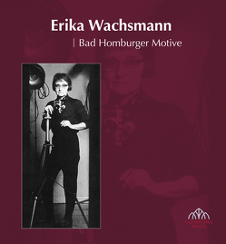 Erika Wachsmann