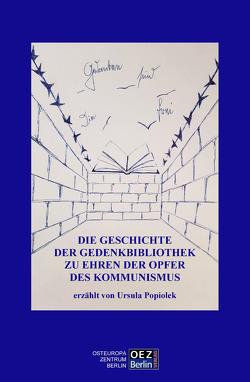 Erinnern als Befreiung von Popiolek,  Ursula