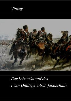 Erinnerungen der Dekabristen von Jakuschkin,  Iwan Dmitrijewitsch, Winsmann,  Joachim