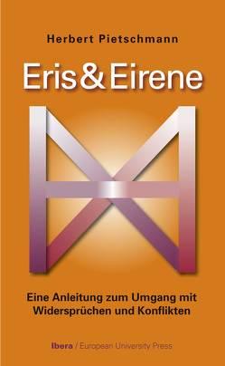 Eris & Eirene von Pietschmann,  Herbert