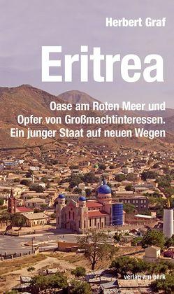 Eritrea von Graf,  Herbert