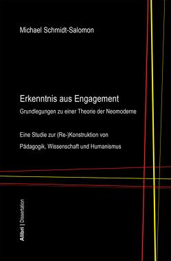 Erkenntnis aus Engagement von Schmidt-Salomon,  Michael