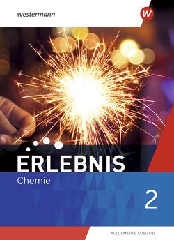 Erlebnis Chemie / Erlebnis Chemie – Allgemeine Ausgabe 2020