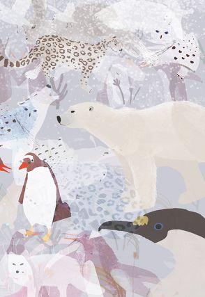 ErlebnisWelt Natur – Arktis