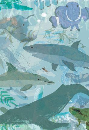 ErlebnisWelt Natur – Ozean