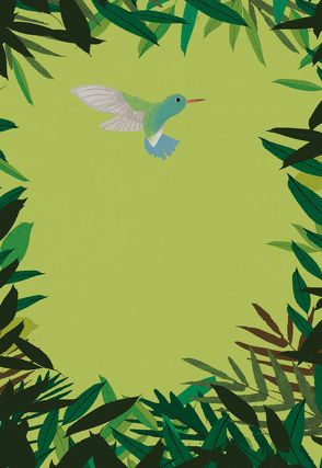 ErlebnisWelt Natur – Vögel