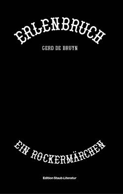 Erlenbruch von de Bruyn,  Gerd, Misch,  Alexander
