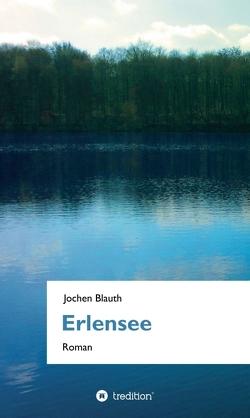 Erlensee von Blauth,  Jochen