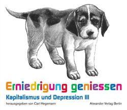 Erniedrigung geniessen von castorf frank hegemann carl for Carl hegemann