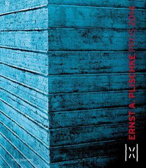 Ernst A. Plischke Preis 2014 von Ernst A. Plischke Gesellschaft