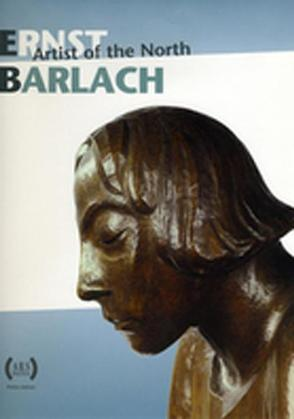 Ernst Barlach – Artist of the North von Doppelstein,  Jürgen, Probst,  Volker, Stockhaus,  Heike