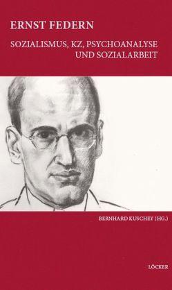 Ernst Federn von Fallend,  Karl, Kuschey,  Bernhard, Posch,  Klaus