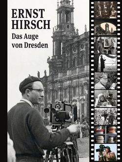 ERNST HIRSCH von Ernst,  Hirsch