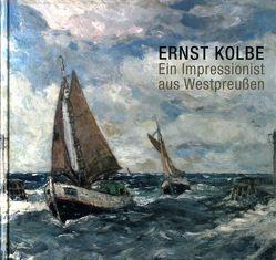 Ernst Kolbe von Erdmann,  Gerhard, Hölscher,  Thomas, Hyss,  Lothar