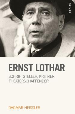 Ernst Lothar von Heißler,  Dagmar