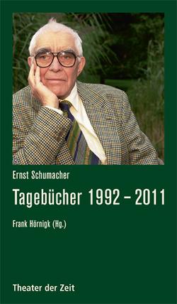 Ernst Schumacher von Schumacher,  Ernst