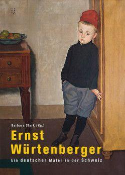 Ernst Würtenberger von Burmester,  Andreas, Hübner,  Ute, Merkel,  Ursula, Pohlmann,  Inga, Sander,  Simone, Stark,  Barbara, Volkart,  Silvia