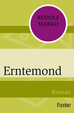 Erntemond von Marko,  Rudolf