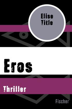 Eros von Timmermann,  Klaus, Title,  Elise, Wasel,  Ulrike