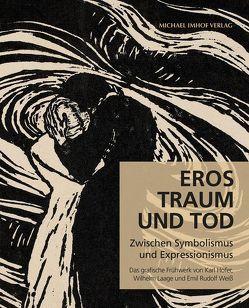 Eros, Traum und Tod
