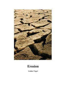 Erosion von Vogel,  Lothar