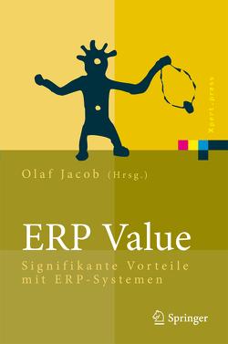 ERP Value von Doeffinger,  d., Foerster,  V., Hammermann,  D., Hawig,  J., Jacob,  O., Jacob,  Olaf, Kaminski,  G., Lutz,  F., Miller,  M, Passenheim,  O., Rattmann,  L., Roth,  F., Stephany,  J., Toufar,  O.