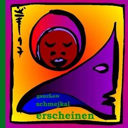 erscheinen von Schmejkal,  Hans-Jürgen