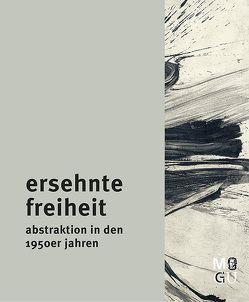 Ersehnte Freiheit von Sander,  Birgit, Spies,  Christian