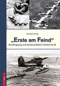 """""""Erste am Feind"""" von Koenig,  Christian"""