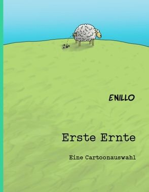Erste Ernte von Juanós Solé,  Enric