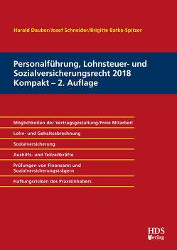 Ertragsteuerliche Probleme der Heilberufe von Wendland,  Holger