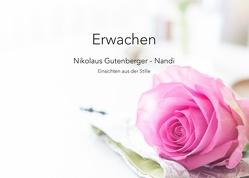 Erwachen von Gutenberger,  Nikolaus