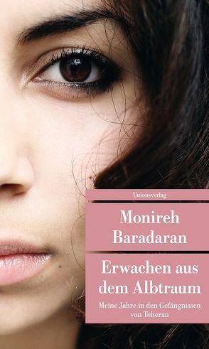 Erwachen aus dem Albtraum von Baradaran,  Monireh, Choubine,  Bahram, West,  Judith