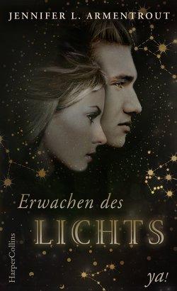 Erwachen des Lichts von Armentrout,  Jennifer L., Röhl,  Barbara