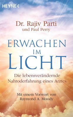 Erwachen im Licht von Molitor,  Juliane, Parti,  Rajiv, Perry,  Paul